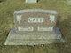 Profile photo:  Alletah M <I>Eash</I> Catt