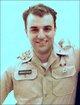 Profile photo: PFC Michael John Abruzzesa, Jr