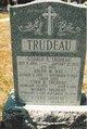 George S Trudeau
