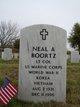 Profile photo:  Neal Adolph Boortz