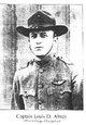 Profile photo: Capt Louis D'Aubigne Abney Sr.