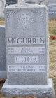 Rose McGurrin
