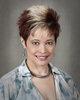 Jennie L. Lamb (Tapia)