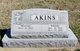Johnny Troy Akins