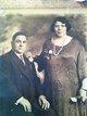 Profile photo:  Raffaela Josephine <I>Aiello</I> Fabiano