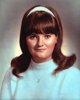 Kathleen Lucille <I>Pope</I> Ballard