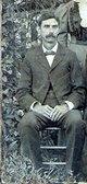 Andrew Jackson Gowen