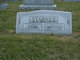 Llewellyn S. Starnes