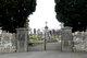 Ballymacormack Cemetery