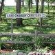 Douglas County Cemetery Association