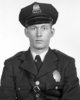 Sgt George Brinkman, Jr