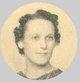 June Maurine <I>Andrews</I> Ellison