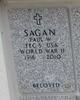 Profile photo:  Paul W. Sagan