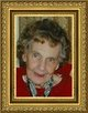 Profile photo:  Doris O. <I>Garceau</I> Beaulieu