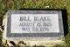 Bill Blake