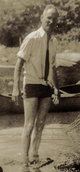Harlow Loveridge Rockwell
