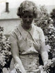 Elizabeth Lillian <I>Thornton</I> Rockwell