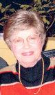 Profile photo:  Eleanor Frances <I>Lunstrum</I> Goar
