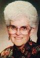 Profile photo:  Wanda J. Mayfield