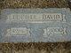 Profile photo:  Lucille <I>Alston</I> David