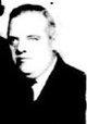John Louis Comiskey
