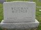 Profile photo:  Catherine R <I>Flynn</I> Bittner