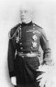Sir John Carstairs McNeill