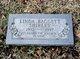 Linda Gail <I>Baggett</I> Shirley