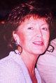 Profile photo:  Carol Earles