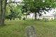 Albert Pioneer Cemetery