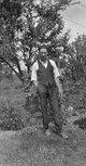 Ernest R Bailey