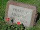 Vivian I. <I>Jensen</I> Billings