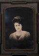 Agnes May <I>Watts</I> Studebaker