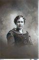 Agnes A <I>Alexander</I> Hickman