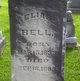 Profile photo:  Elias E. Bell, Jr