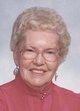 Joyce Eloise <I>Fedrick</I> Kelley