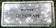 Deborah <I>Pitman</I> Beake