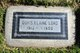 Profile photo:  Doris Elaine <I>Williams</I> Lord