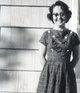 Profile photo:  Dorothy Nadine <I>Walker</I> Seifner