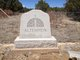 Altenhien Cemetery