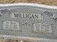 Profile photo: Rev Anderson O'Neal Milligan