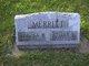 Esther Marie <I>Moore</I> Merritt