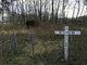 Linthicum-McElfresh Cemetery