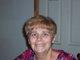 Debbie Ann Abbott Ashton