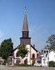 Fishkill Reformed Church