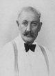 John T. Stypa, Sr