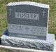 Profile photo:  JoAnn E <I>Knisley</I> Foster