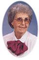 Ruth Talmadge <I>Crain</I> Fulton