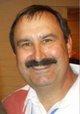 Roy Perez