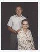 Profile photo:  Ann J. <I>Peters</I> Boshers
